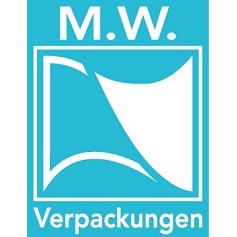 Bild zu MW Verpackungen in Bochum