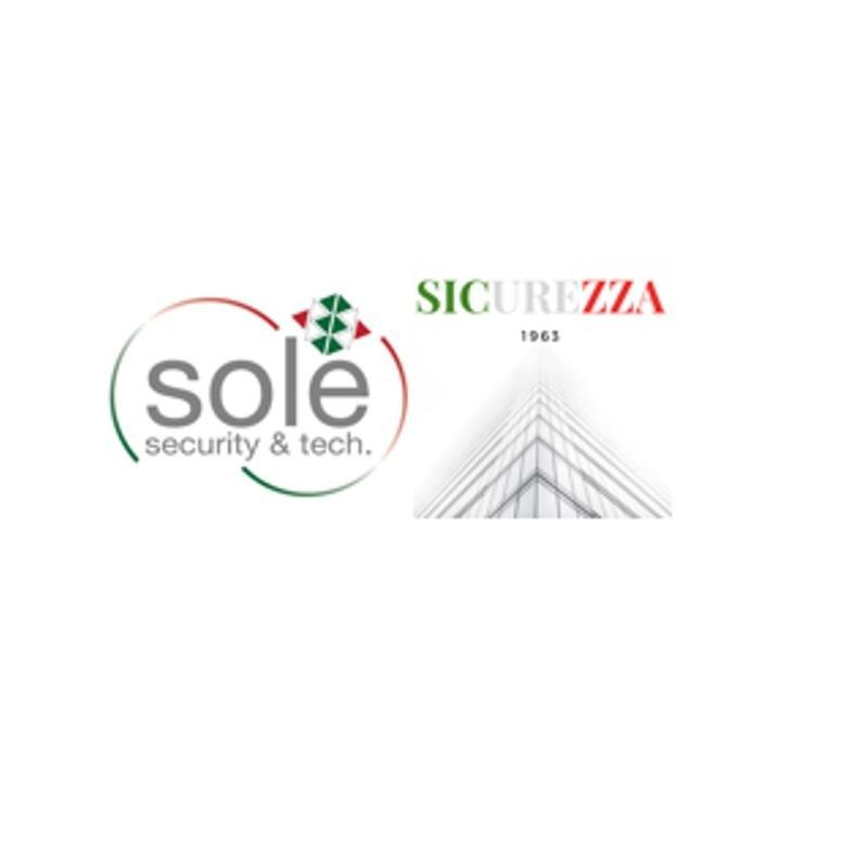 S.S. & T. Sole Security & Tecnologies