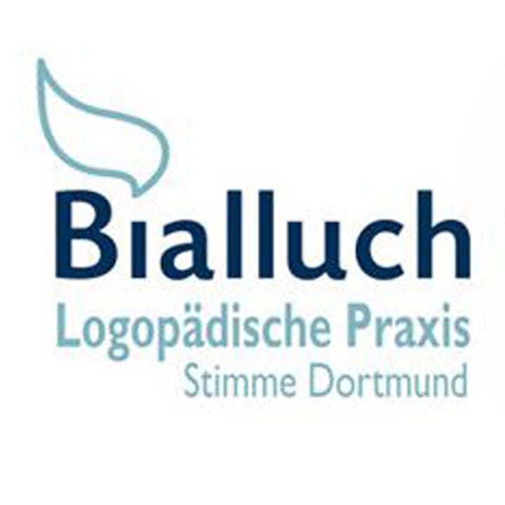 Bild zu Logopädische Praxis Stimme Dortmund in Dortmund