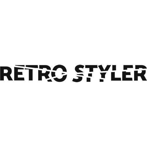 Retro Styler Ltd Mold 01745 776014
