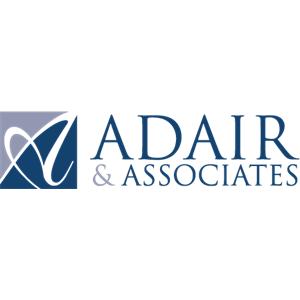 Adair & Associates