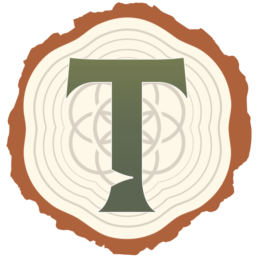 Timber Cannabis Co. Dispensary Allegan