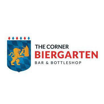 TCB- The Corner Biergarten & Bottle Shop