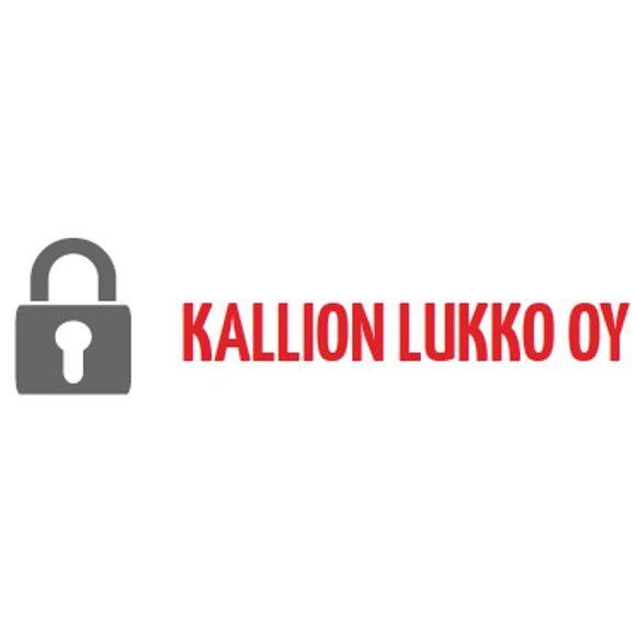 Kallion Lukko Oy