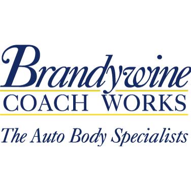 Brandywine Coach Works - Exton, PA - Auto Body Repair & Painting