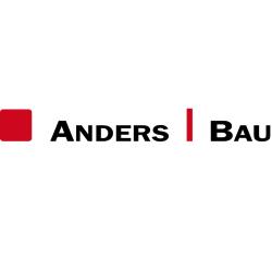 Bild zu AndersBau GmbH in Erlangen