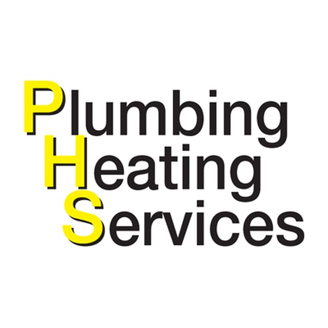 Plumbing & Heating Services - Stamford, Lincolnshire PE9 2GY - 07734 568456 | ShowMeLocal.com