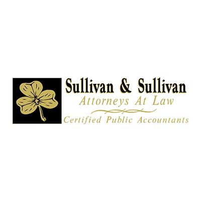 Sullivan & Sullivan Attorneys At Law Pllc