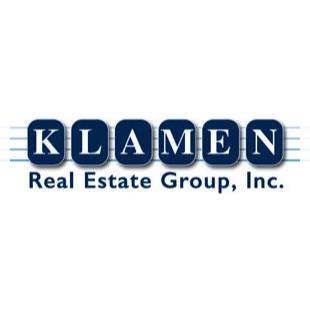 Klamen Group - St. Louis, MI 63130 - (314)721-6800 | ShowMeLocal.com