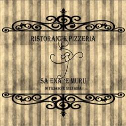Ristorante Pizzeria Sa Ena' e Muru
