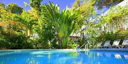 the banyan resort in key west fl 33040. Black Bedroom Furniture Sets. Home Design Ideas