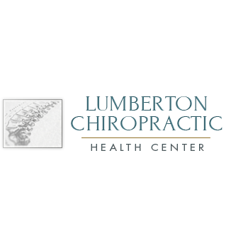 Lumberton Chiropractic Health Center - Lumberton, TX - Chiropractors