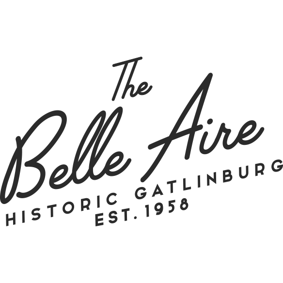 The Belle Aire