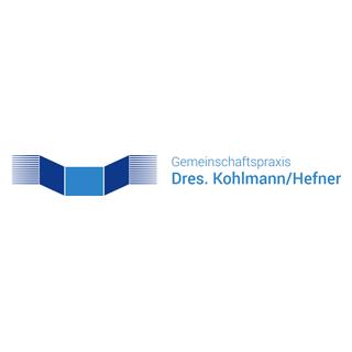 Bild zu Gemeinschaftspraxis Dres. Kohlmann/Hefner in Sinsheim