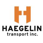 Haegelin Transport Inc