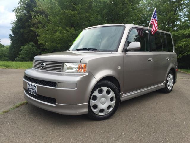 Car Rental Warrenton Virginia