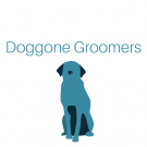 Doggone Groomers - Kaneohe, HI 96744 - (808)236-7000 | ShowMeLocal.com