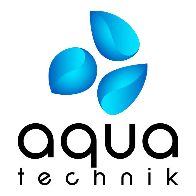 AQUA-TECHNIK GmbH