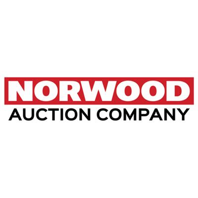 Norwood Auction Co - Deport, TX - Auction Services