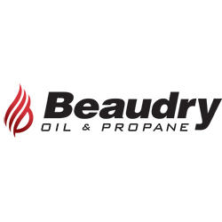 Beaudry Oil & Propane is a leading fuel company delivering millions of gallons of petroleum products all over central, east central Minnesota and the Twin Cities Metro Area to residential and commercial customers.