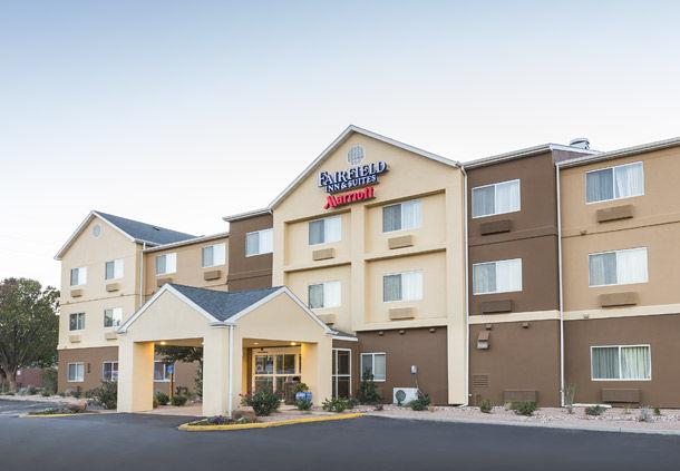 Hotels Near Grace Medical Center Lubbock Tx