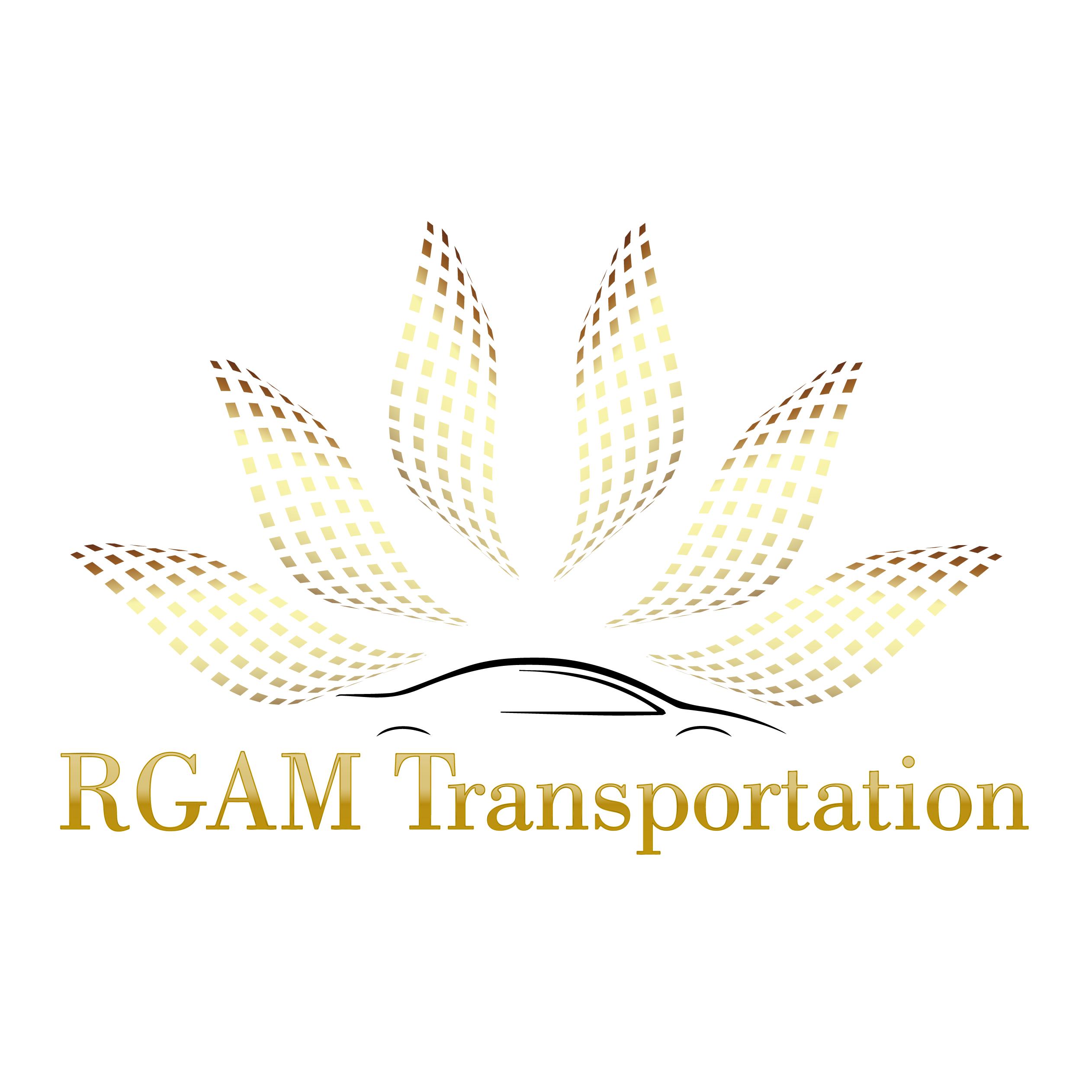 RGAM Transportation