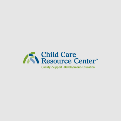 Child Care Resource Center - Chatsworth, CA - Child Care