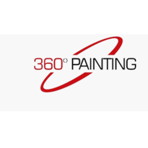 360 Painting of Northeast PA - Hughesville, PA - Painters & Painting Contractors