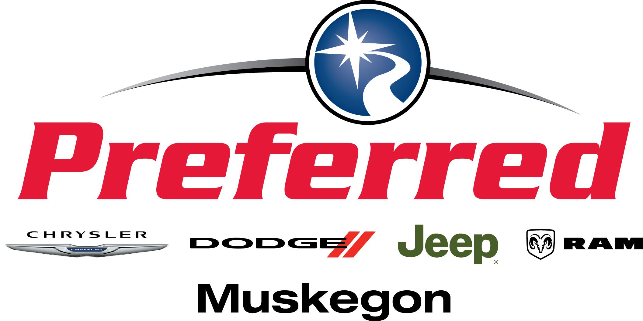 Preferred Chrysler Dodge Jeep Ram