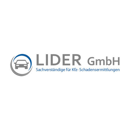 Bild zu LIDER GmbH in Mönchengladbach
