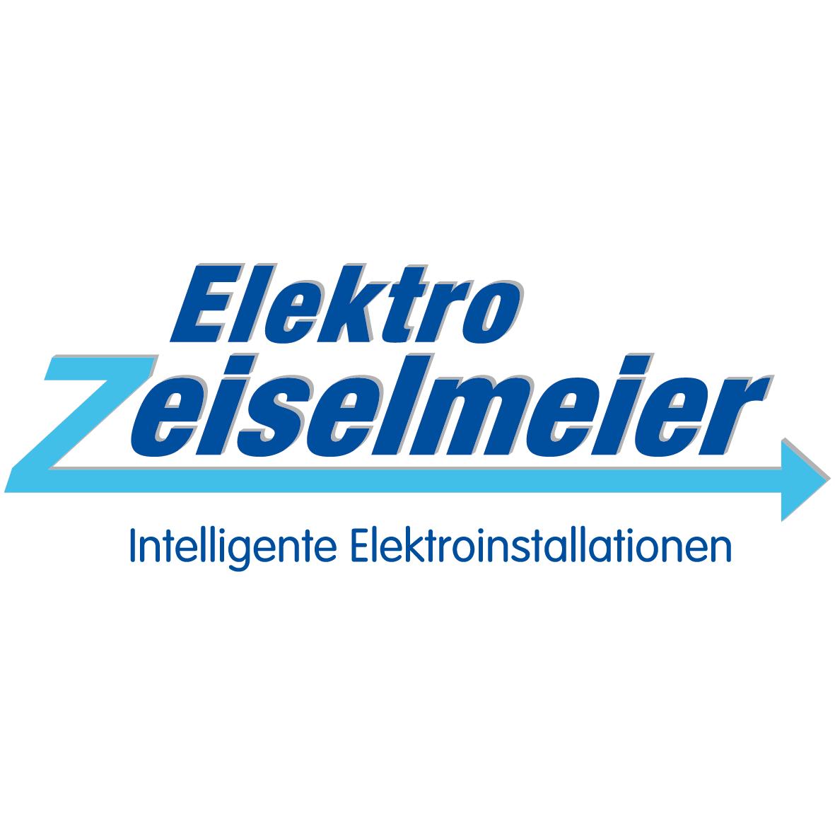 Bild zu Elektro Zeiselmeier Inh. Norbert Zeiselmeier in Rottweil