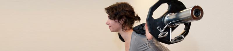 Fysio- en Manuele Therapie H van Roosmalen