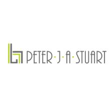 Peter JA Stuart (Pty) Ltd