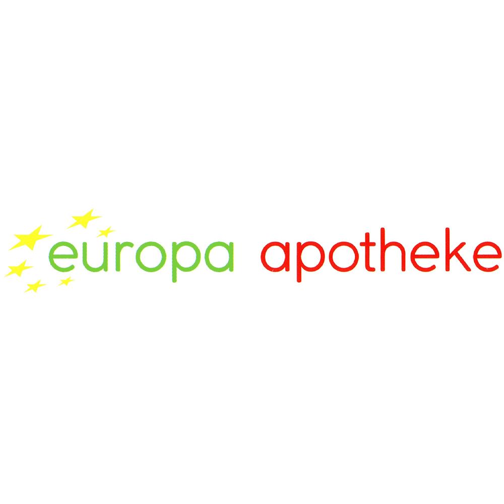 Bild zu Europa Apotheke in Velbert