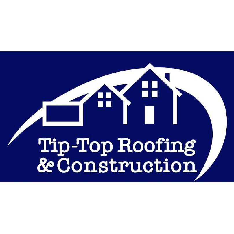 Tip-Top Roofing & Construction - West Columbia, SC 29169 - (803)467-3683   ShowMeLocal.com