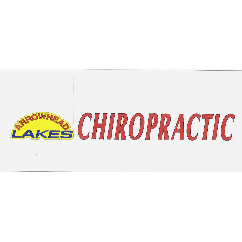 Arrowhead Lakes Chiropractic