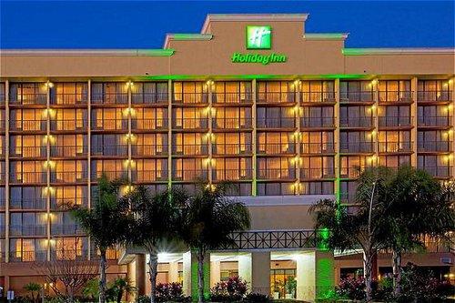 Holiday Inn Hotel & Suites Orlando SW - Celebration Area image 0