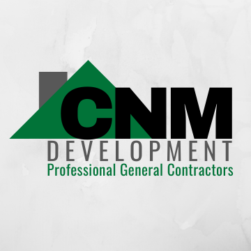 CNM Development and Beach Comber