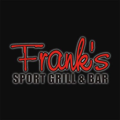 Frank's Sports Grill & Bar - Tucson, AZ - Restaurants
