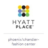 Hyatt Place Phoenix Chandler-Fashion Center