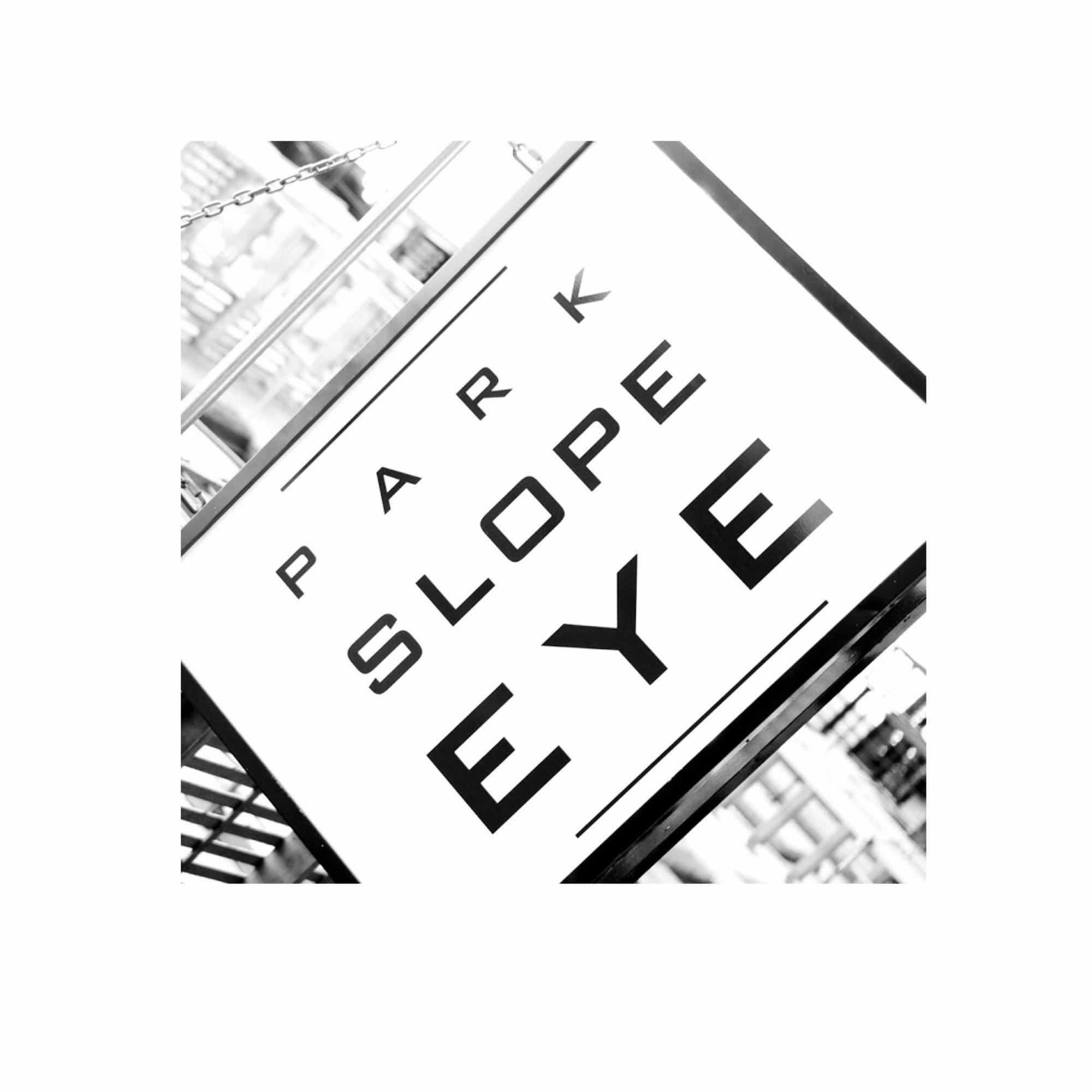Park Slope Eye - Brooklyn, NY - Optometrists