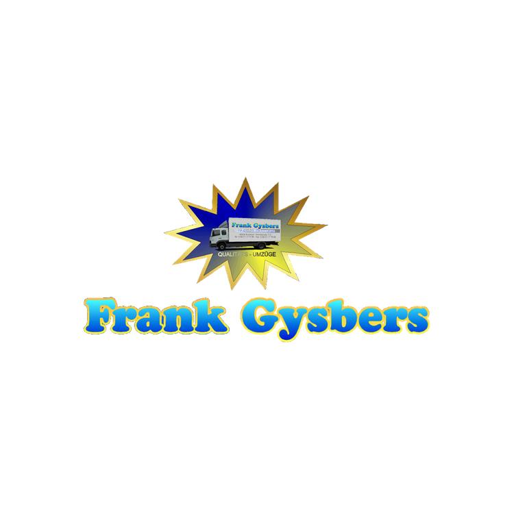 Bild zu Gysbers Umzüge in Lathen