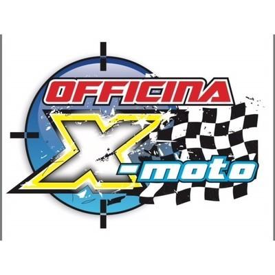 Officina X Moto