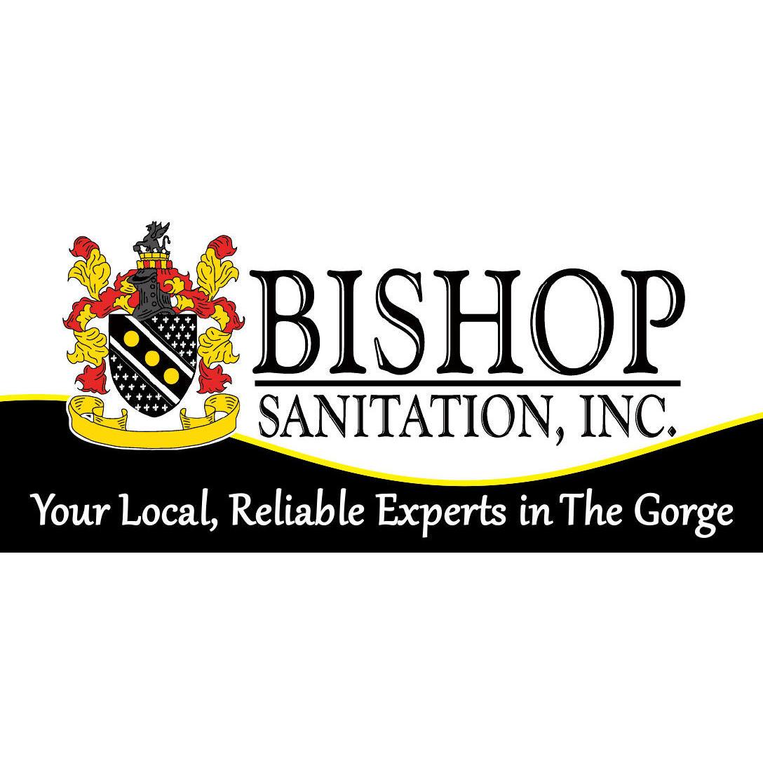 Bishop Sanitation, Inc. - Goldendale, WA - Septic Tank Cleaning & Repair