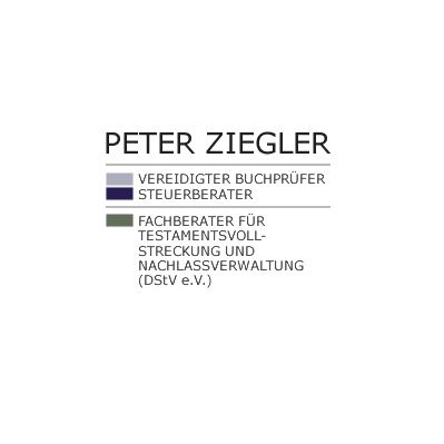 Bild zu Peter Ziegler in Stuttgart