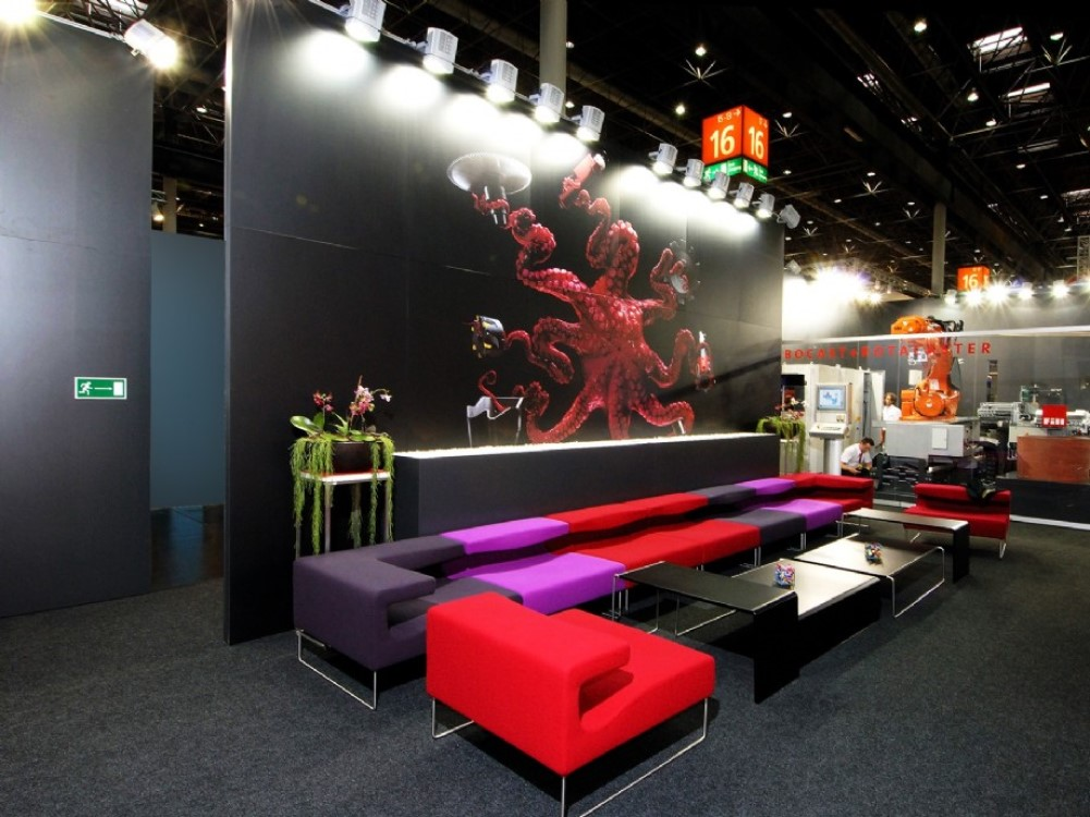 LS Messe & Shop GmbH