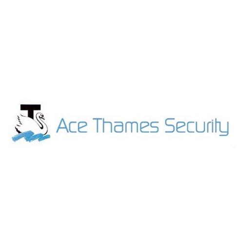 Ace Thames Security - Windsor, Berkshire SL4 2QA - 01753 830442 | ShowMeLocal.com