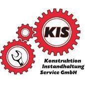 Foto de KIS Konstruktion Instandhaltung Service GmbH
