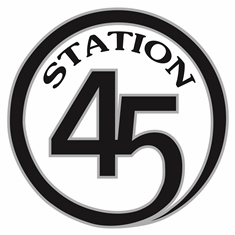Station 45 Auto Repair and Auto Sales