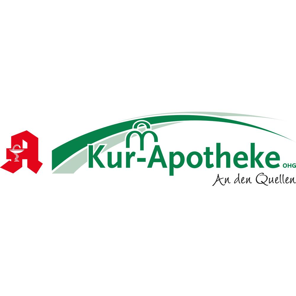 Bild zu Kur-Apotheke OHG in Wiesbaden
